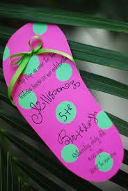 best 25 luau birthday invitations ideas on pinterest luau party