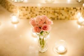 Small Vase Flower Arrangements Kiss U0026 Tell Photo Gallery Page
