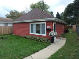 Home Design Solutions Inc Monroe Wi Humble Park Racine Wi Real Estate U0026 Homes For Sale Realtor Com
