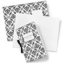 wedding program kits do it yourself wedding programs ebay