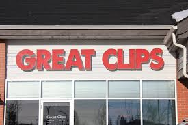 great clips coventry hills town centre calgary