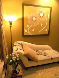 Feng Shui Home Decor by Feng Shui Your Home With Simple Decorating Fixes Hgtv