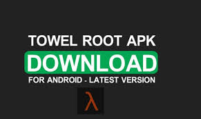 best root apk top 6 rooting apps to root android without pc computer 2018