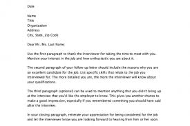 resume follow up email sample follow up email after sending