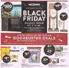 target black friday 2017 items petsmart black friday 2017 ad deals u0026 sales bestblackfriday com