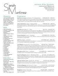 Affiliate Manager Resume Resume Writing Affiliate Program
