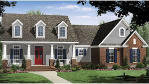 house plans 2013 smart inspiration ranch style house plans 2013 8 craftsman style