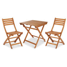 B Q Bistro Chairs Eila 2 Seater Bistro Set Departments Diy At B Q Home Ideas