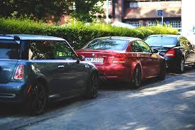 markplac nl auta create a free car website forum or social