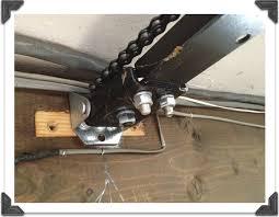 garage door pulley design the better garages fix garage door garage door pulley design