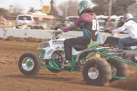 how to wheelie a motocross bike dirt wheels magazine how to turn your atv into a drag racer