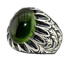 rings of men best 25 mens ring designs ideas on ring men