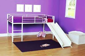 Kids Beds At Ikea  Pathfinderappco - Meaning of bunk bed