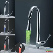 Kitchen Faucet Nyc The Kitchen Sink The Kitchen Sink Hours The Kitchen Sink