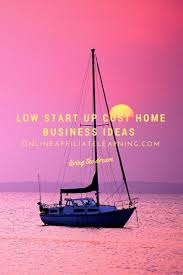 Home Business Ideas 2015 How To Earn Income At Home Page 2 Of 4 Learn How To Earn
