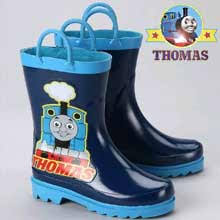 thomas train halloween bag trick treat candy pail toy