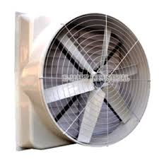 greenhouse exhaust fans with thermostat china air flow 32000m3 h poultry fan greenhouse exhaust fan