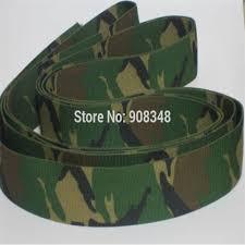 thick ribbon green grosgrain ribbon 10mm gift wrapping ribbon green wrap ribbon