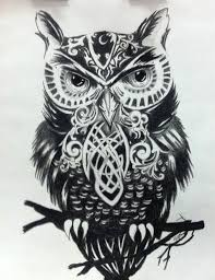 owl design well this is awesome i would some how