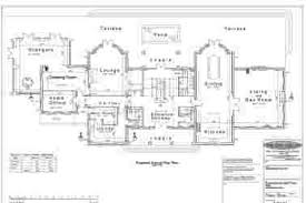 large mansion floor plans 53 mansion floor plans floor plan grove plantation bed and