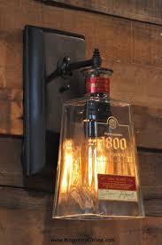 Home Bar Design Tips Unique Design Tips For Your Home Bar Liquorshelves Com