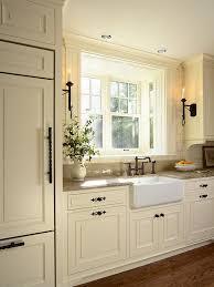 Kitchen Cabinets Ideas Photos 25 Best Kitchen Ideas U0026 Remodeling Photos Houzz