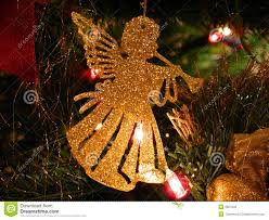 wellsuited christmas decoration angel stunning free stock photo