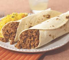 mccormick turkey recipes thanksgiving easy beef burritos recipe mexicans recipes and dinners