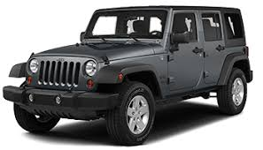 jeep wrangler graphics 2007 2017 jeep wrangler vinyl graphics packages stripes decal kits
