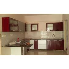 home theme interior solutions bengaluru manufacturer of modular
