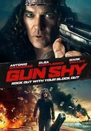 download film alif lam mim cinemaindo download film gun shy 2017 bluray full movie klik movie 21