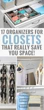 best 25 cheap closet organizers ideas on pinterest ikea closet