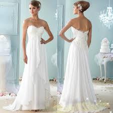 robe de mariã pas cher génial robe de mariee en mousseline de soie 10 robe de noiva