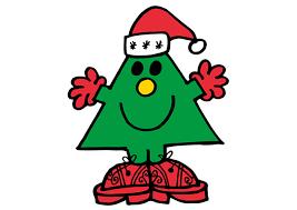 mr christmas mr christmas tea towel shop mrmen