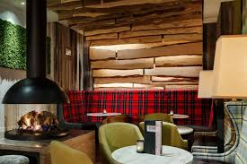 home design center bangor maine the newest restaurant in bangor maine honors the story of the lumber