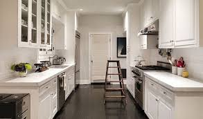 b q kitchen design software kitchen renovation design tool kitchen remodeling redford