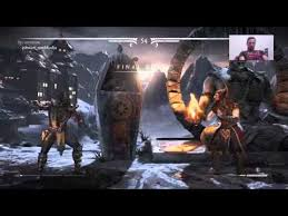 mod for online game mkx online mod fatality brutality combos ps4 online games hdp