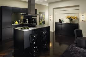 cuisine a l americaine cuisine a l americaine appartement cornimont pour 4 personnes 45m2