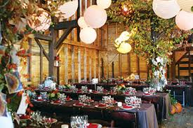 Wedding Venues In Westchester Ny 8 Repurposed Venues Perfect For Modern Westchester Weddings