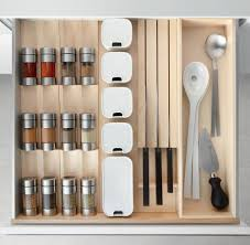 Narrow Kitchen Storage Cabinet Amazing Of Elegant Kitchen Kitchen Storage Furniture Kitc 831