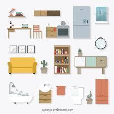 iconos muebles para el hogar u2026 pinteres u2026