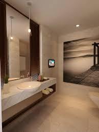 small bathroom designs without bathtub brightpulse us bathroom designs with bathtubs