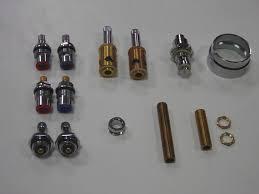 commercial kitchen faucet parts copper corporation