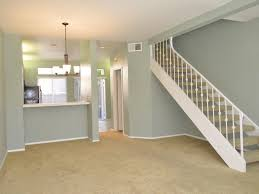 two story bedroom hampton village at silverstone 2 bedroom two story condo real