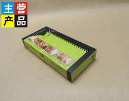 food delivery gifts popular food delivery gifts buy cheap food delivery gifts lots