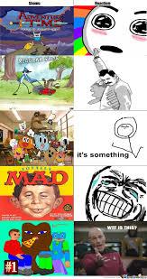Memes Cartoon Network - memes cartoon network 28 images cartoon network memes pin