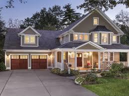 Home Exteriors Clopay Door Blog Home Exteriors Spring Trends Report