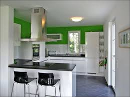 cleaning high gloss kitchen cabinets how to clean gloss kitchen cupboards white gloss kitchen gloss