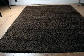 Quality Area Rugs Quality Area Rugs Quality Area Rugs For Cheap Thelittlelittle