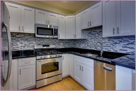 designs of kitchen furniture kitchen gallery image and wallpaper
